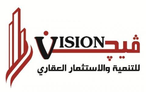 شقة للبيع بمدينة الشروق 133م تعاقد 73الف قسط شهرى 2000ج