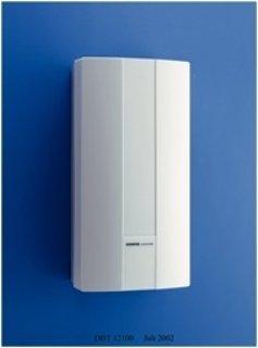 سخان فورى كهرباء المانى  سيمنس Siemens ( شركة تراست جروب )