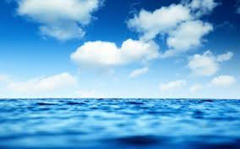 استمتع بااحلي فيوو في الساحل الشمالي شاليهك ع البحر بالتقسيط