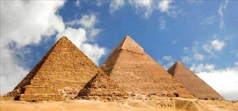 مساج مصر الحضارة , مساج النيل , مساج الأهرامات _ 01127498250