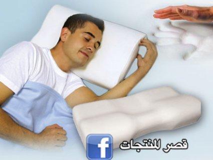 الخدادية الطبية لزوار موقع سوق العرب 0235333130