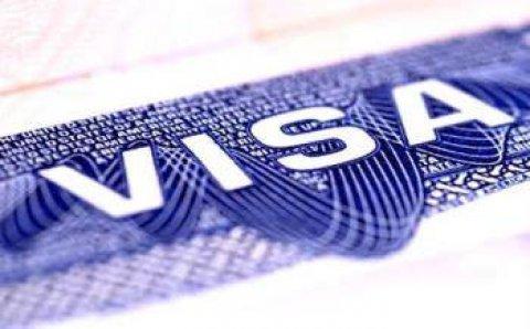 فيزا لجميع الجنسيات لكل الدول الاوروبية