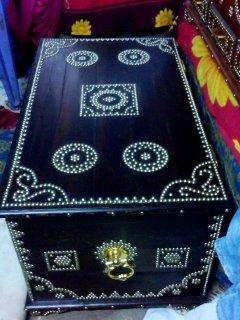 صناديق خشبية لللبيع فى مصر 01141563563_0120369953