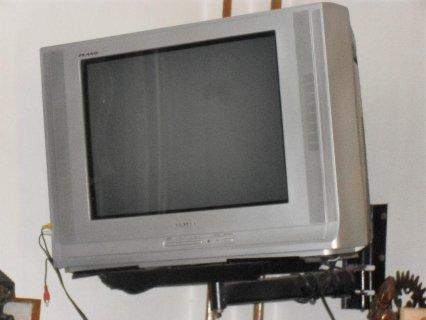 أستاند تليفزيون  لزوار موقع سوق العرب 0235333130