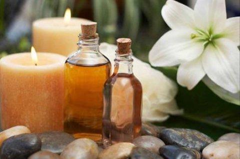 Relaxing Soft & Hard Massage & Turkish Bath _ 01226247798
