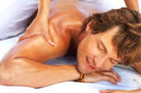 مساج ليالى الخريف مع حمام مغربى لطيف 01221806765