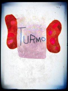 تقنية FOREVER مبتكرة وجديدة من شركة TURMO