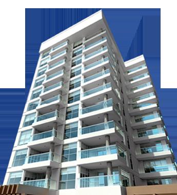 منزل كامل للبيع في شبين الكوم المنوفيه البر الشرقي 125 متر