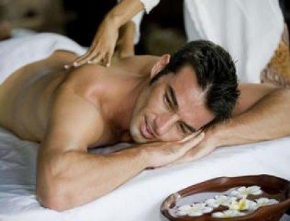مساج الضغط الخفيف - لعلاج الجسم من الألم السخيف 01127498250
