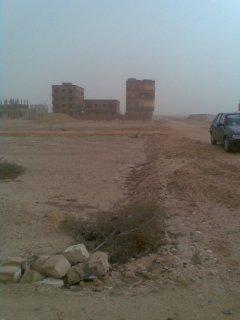 طريق مصر اسماعيلية ك48