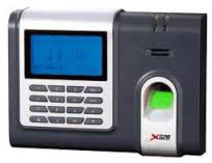 اجهزة حضورزانصرافZK628