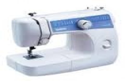 ماكينة الخياطة السبعاوية  من تميمة عرض خاصلزوار موقع سوق العرب