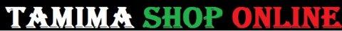 حزام فيبرو أكشن لزوار موقع سوق العرب من تميمة 01000116525