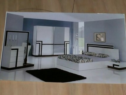 غرف نوم للعرسان احدث تصميمات غرف النوم غرف نوم مودرن غرف نوم