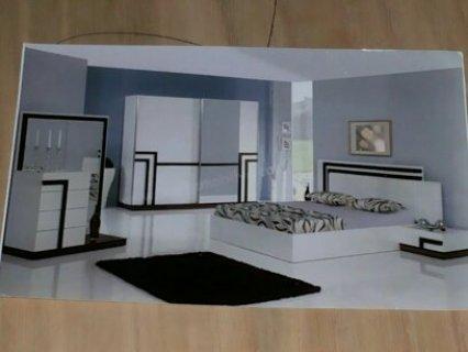 غرف النوم ,غرف نوم مودرن , قم بزيارتنا من أجل أثاث غرف نوم بتصمي