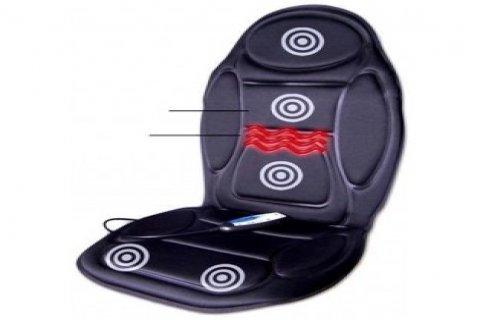 كرسي المساج (Massage Chair)