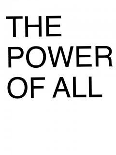 فيلم THE POWER OF ALL من أستديوهات شركة TURMO