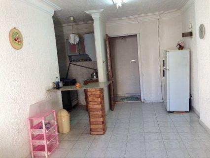 فرصة لا تعوض للبيع شقة بـ 110ألف بالإسكندرية - صور