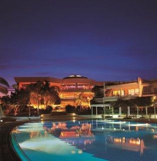 فندق مونت كارلو شرم الشيخ