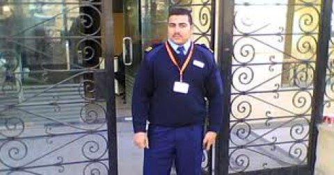 الوطنية للدواجن تطلب افراد امن من سكان الجيزة براتب مجزى جدا و ز