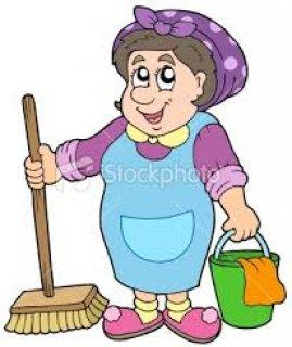 شركات تنظيف الانتريهات والصالونات فى مصر 01288080270