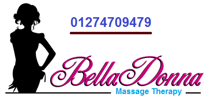 مهما حاولوا يقلدونا إحنا مركز مساج بيلا دونا 01274709479