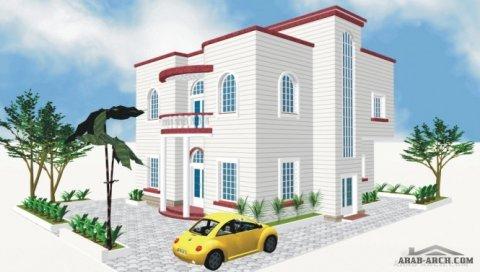 بحي المخابرات 440 م حي راقي بلا وسطاء