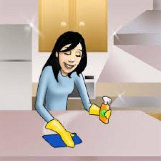 شركات تنظيف الصالونات فى مصر 01111875568