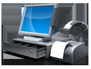 برنامج سفنكس للسوبر ماركت 01223935378