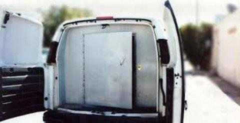 مطــلوب سائقين رخصة مهنية ( 1- 2- 3 ) بمصر الجديدة لشركة نقل امو