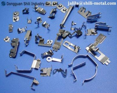 قطع غيار المعدات لللاكترونية وقطع غيار المعدات للتجهزات منزلية