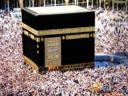 عمرة المولد النبوى , حجز رحلات عمرة المولد النبوى , أسعار عمرة ا