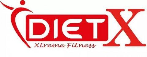 احدث طرق التخسيس والرشاقة من مركز دايت اكس Diet X