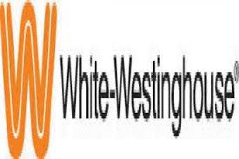 وكلاء وايت وستنجهاوس0237326020