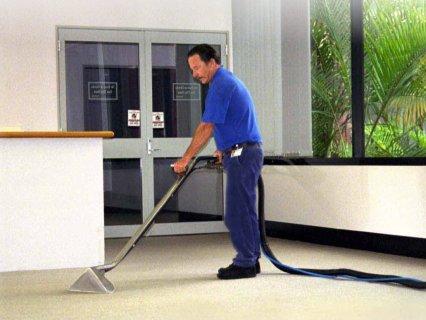 شركة تنظيف بالرياض 0532336548