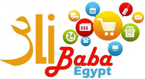 شركات بيع باور بنك شاحن موبايل فى مصر01111871309