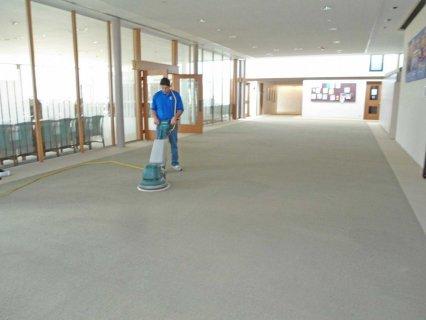 شركة تنظيف فلل بالرياض 0541755331