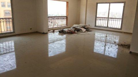 شقة فخمة للبيع بمدينتي Apartments for sale in madinaty