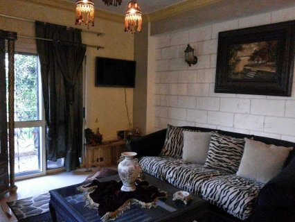 شقة للبيع بدريم لاند Apartments for sale