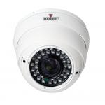 كاميرات مازورى للمراقبة