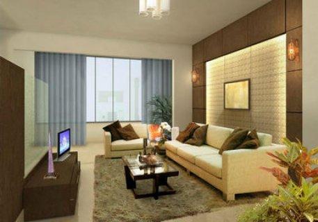 شقة مميزة للبيع 350م ارضي استلام فوري بمساكن شيراتون