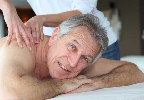 مساج العمر الطويل , و الراحة النفسية و البدنية 01127498250