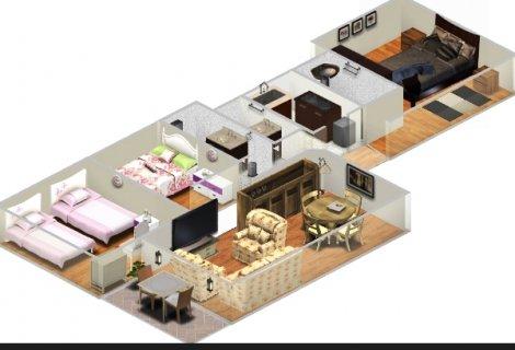 لهواة السكن والاستثمار شقة 170م في الشروق بعرض خاص