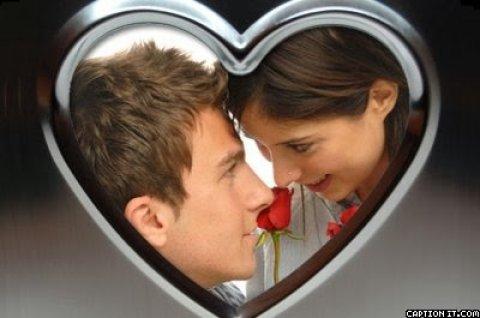 انسانة بسيطة اجتماعية اتمنى ان يرزقنى الله بزوج صالح تقى
