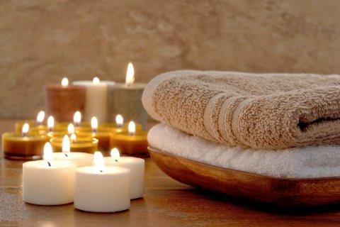 Massage , Moroccan Bath , Steam , Sauna , Jacuzy =~= 01226247798