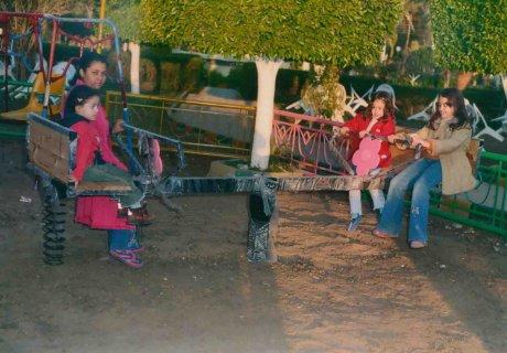 العاب  اطفال   فيبرجلاس   للحدائق والملاهي والمدارس   والحضانات