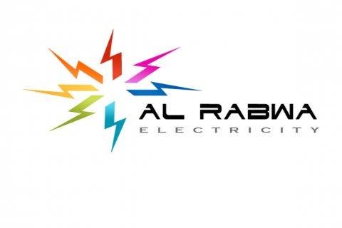 الربوة الهادئة كمبوند 6أكتوبر- طارق محمد الطويل