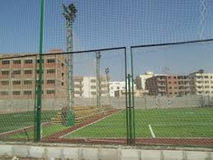 ارض  126مترميامى الجديدة  بجوار مدرسة جراندالخاصة و حدائق ميامى