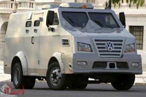 مطـلوب سائقين رخصة اولى و ثانية بشركة نقل اموال بمدينة نصر