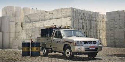 مطــلوب سائقين رخصة مهنية بمصنع بمدينة نصر براتب 1750 سن حتى 35